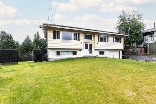 Photo 2: 34160 ALMA Street in Abbotsford: Central Abbotsford House for sale : MLS®# R2590820