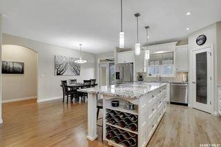 Photo 7: 6020 Little Pine Loop in Regina: Skyview Residential for sale : MLS®# SK865848