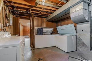 Photo 26: 1213 Wilson Crescent in Saskatoon: Adelaide/Churchill Residential for sale : MLS®# SK870689