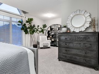 Photo 32: 86 ASCOT Crescent SW in Calgary: Aspen Woods Detached for sale : MLS®# A1128305