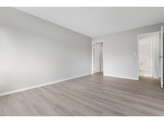 Photo 16: 302 13530 HILTON ROAD in Surrey: Bolivar Heights Condo for sale (North Surrey)  : MLS®# R2546562