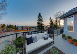Photo 48: 711 HAWKSIDE Mews NW in Calgary: Hawkwood Detached for sale : MLS®# A1092021
