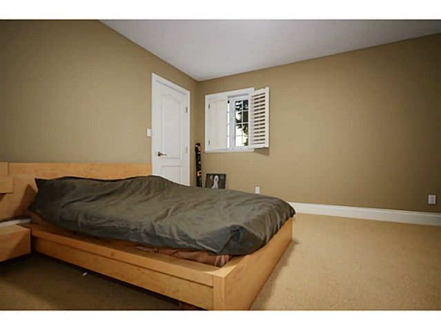 Photo 12: Photos: 2915 TOWER HILL CR in West Vancouver: Altamont House for sale : MLS®# V1027528