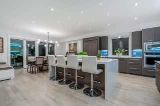 """Photo 10: 35399 EAGLE SUMMIT Drive in Abbotsford: Abbotsford East House for sale in """"The Summit at Eagle Mountain"""" : MLS®# R2582730"""