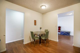 Photo 14: 205 9151 NO. 5 Road in Richmond: Ironwood Condo for sale : MLS®# R2541005