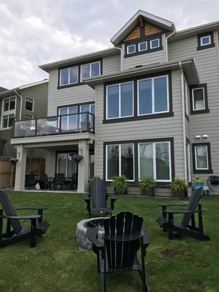 Photo 45: 20 Elgin Estates View SE in Calgary: McKenzie Towne Detached for sale : MLS®# A1076218