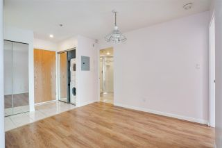 Photo 9: W308 488 KINGSWAY in Vancouver: Mount Pleasant VE Condo for sale (Vancouver East)  : MLS®# R2589385