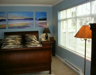 """Photo 6: 102 257 E KEITH RD in North Vancouver: Lower Lonsdale Townhouse for sale in """"MCNAIR PARK"""" : MLS®# V583707"""