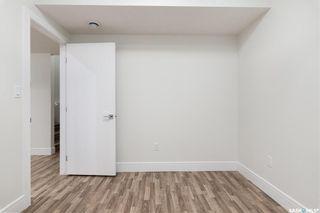 Photo 20: 826 K Avenue North in Saskatoon: Westmount Residential for sale : MLS®# SK844434