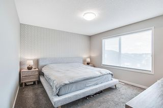 Photo 20: 746 Belmont Drive SW in Calgary: Belmont Detached for sale : MLS®# A1147275