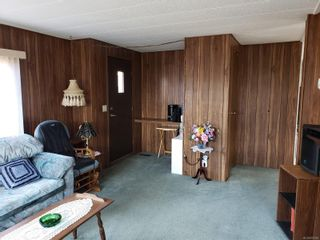 Photo 30: 6 158 Cooper Rd in : VR Glentana Manufactured Home for sale (View Royal)  : MLS®# 870995