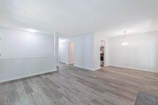 """Photo 9: 815 10620 150 Street in Surrey: Guildford Townhouse for sale in """"LINCOLN GATE"""" (North Surrey)  : MLS®# R2596025"""