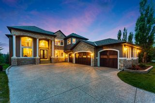Main Photo: 187 Heritage Lake Drive: Heritage Pointe Detached for sale : MLS®# A1117482