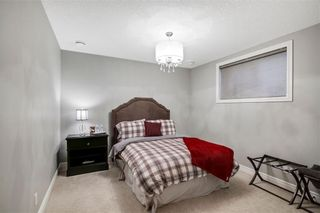 Photo 38: 422 BROOKSIDE Court in Rural Rocky View County: Rural Rocky View MD Detached for sale : MLS®# A1075334
