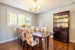 Photo 12: 71 Virginia Crescent: Sherwood Park House for sale : MLS®# E4264912
