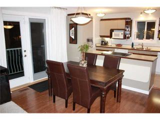 Photo 3: 1043 HERITAGE Crescent in Prince George: Heritage House for sale (PG City West (Zone 71))  : MLS®# N205076