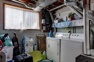 Photo 23: 3768 36 Avenue SW in Calgary: Rutland Park Semi Detached for sale : MLS®# A1148996