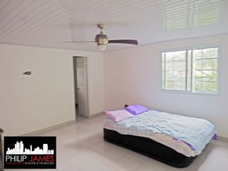 Photo 17:  in Lidice: Residential for sale : MLS®# TMVLIDICE - PJ