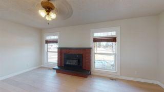 Photo 23: 4501 39 Avenue: Leduc House for sale : MLS®# E4237517