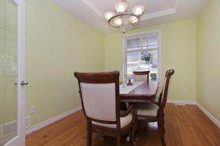 Photo 7: 41730 WOODRIDGE Place in Yarrow: Majuba Hill House for sale : MLS®# R2354141