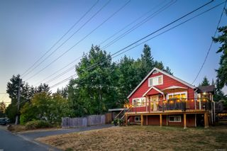Photo 27: 2646 Willemar Ave in : CV Courtenay City House for sale (Comox Valley)  : MLS®# 883035