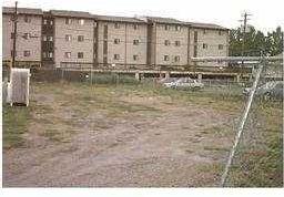 Main Photo: 1717 36 Street SE in Calgary: Albert Park/Radisson Heights Land for sale : MLS®# C4279669