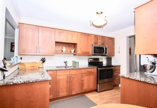 Photo 11: 218 32833 Landeau Place in Abbotsford: Central Abbotsford Condo for sale : MLS®# R2603347