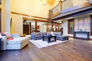 "Photo 6: 1597 TYNEBRIDGE Lane in Whistler: Spring Creek House for sale in ""SPRING CREEK"" : MLS®# R2018115"
