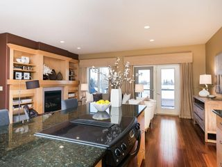 Photo 15: 5016 21 Street SW in Calgary: Altadore House for sale : MLS®# C4166322