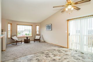 Photo 6: 22 Kirk Close: Red Deer Semi Detached for sale : MLS®# A1118788