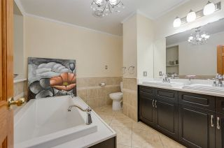 Photo 41: 86 VALLEYVIEW Crescent in Edmonton: Zone 10 House for sale : MLS®# E4261727