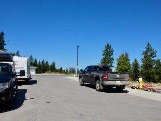 Photo 5: 2161 LUPIN COURT in Kamloops: Juniper Heights Lots/Acreage for sale : MLS®# 162703