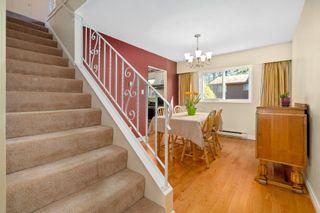 Photo 18: 19 933 Admirals Rd in : Es Esquimalt Row/Townhouse for sale (Esquimalt)  : MLS®# 845320