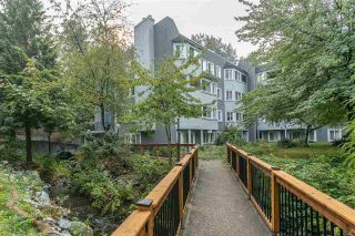 "Photo 12: 413 9880 MANCHESTER Drive in Burnaby: Cariboo Condo for sale in ""BROOKSIDE COURT"" (Burnaby North)  : MLS®# R2518735"