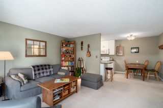 Photo 5: 303 642 E 7TH AVENUE in Vancouver: Mount Pleasant VE Condo for sale (Vancouver East)  : MLS®# R2242560