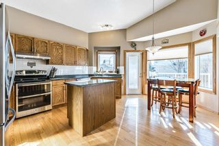 Photo 5: 3 Cimarron Way: Okotoks Detached for sale : MLS®# A1072258