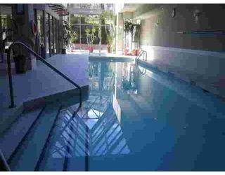 Photo 9: # 1703 5775 HAMPTON PL in Vancouver: Multifamily for sale : MLS®# V886243