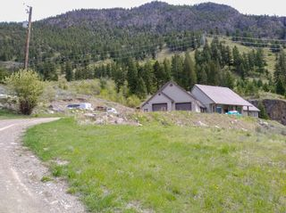 Photo 25: 1850 WHITE LAKE ROAD W in Keremeos/Olalla: Out of Town House for sale : MLS®# 184764
