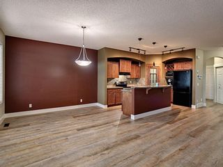 Photo 5: 656 Copperfield Boulevard SE in Calgary: Copperfield Detached for sale : MLS®# A1143747