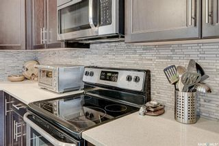 Photo 13: 3230 11th Street West in Saskatoon: Montgomery Place Residential for sale : MLS®# SK864688