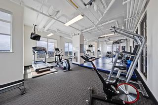 Photo 43: 3504 930 6 Avenue SW in Calgary: Downtown Commercial Core Apartment for sale : MLS®# A1119131