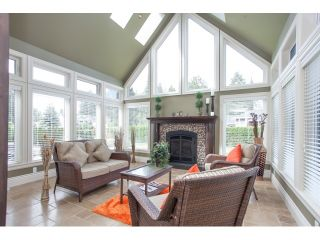 """Photo 9: 31538 KENNEY Avenue in Mission: Mission BC House for sale in """"Golf Course"""" : MLS®# R2077047"""