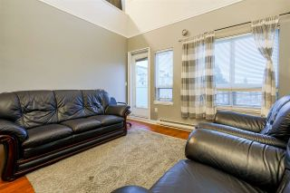 "Photo 14: 416 14377 103 Avenue in Surrey: Whalley Condo for sale in ""CLARIDGE COURT"" (North Surrey)  : MLS®# R2529065"