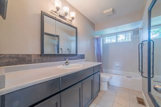 Photo 14: 34649 MARSHALL Road in Abbotsford: Central Abbotsford House for sale : MLS®# R2615515