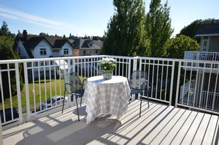 Photo 5: 401 937 W 14TH AVENUE in : Fairview VW Condo for sale (Vancouver West)  : MLS®# V1017237