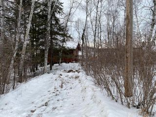 Photo 11: 21 Lot Block 5 Road in West Hawk Lake: R29 Residential for sale (R29 - Whiteshell)  : MLS®# 202103930