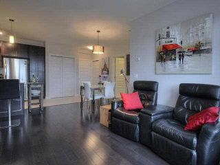 Photo 6: Ambleside in : Zone 56 Condo for sale (Edmonton)  : MLS®# E3424555