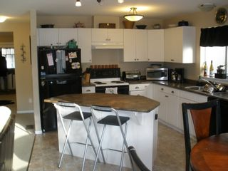 Photo 3: 56-1760 Copperhead Drive in Kamloops: Pineview House for sale : MLS®# 120349