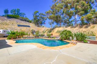 Photo 25: LINDA VISTA House for sale : 4 bedrooms : 2145 Judson St in San Diego