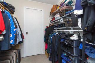 Photo 17: 205 949 Cloverdale Ave in VICTORIA: SE Quadra Condo for sale (Saanich East)  : MLS®# 820581
